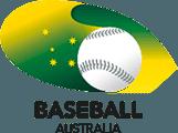 BaseballAustraliaLogo1