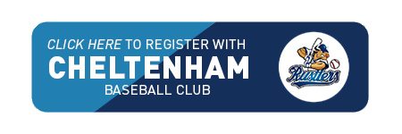 Cheltenham Registration