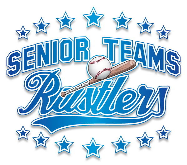 Senior Teams