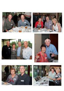 Club Centenary Gala Collage 3