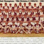 History Div2 Club Cham