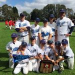 Premiers LL State 2015