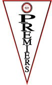 Premiers Logo DBA