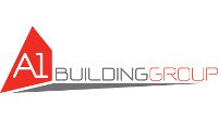 a1-building-group-logo