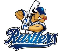 Rustlers Logo